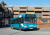 3702 - S702VKM - Tunbridge Wells (railway station) - 2.4.13