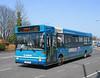 3091 - P291FPK - Horsham (rail station) - 25.3.12