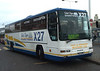 W627UMV - Portsmouth (The Hard) - 8.5.04