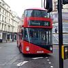 Arriva London LT214 150425 [jh]