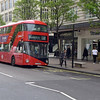 Arriva London LT352 150425 [jh]