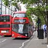 Arriva London LT328 150425 [jh]