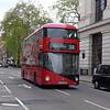 Arriva London LT229 150426 [jh]