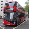 Arriva London LT196 150426 [jh]
