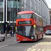 Arriva London LT330 150425 [jh]