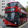 Arriva London LT212 150426 [jh]