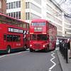Arriva London RM0005 050401