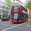 Arriva London LT207 150426 [jh]