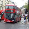Arriva London LT219 150425 [jh]