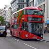 Arriva London LT334 150425 [jh]