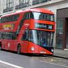 Arriva London LT232 150425 [jh]