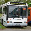 Arriva Midlands 9507 150510 Derby