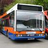 Arriva Midlands 3150 150510 Derby