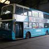 Arriva Midlands 4730 150510 Derby