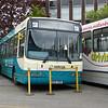 Arriva Midlands 2623 150510 Derby