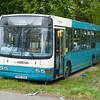 Arriva Midlands 2614 150510 Derby