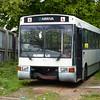 Arriva Midlands 9527 150510 Derby