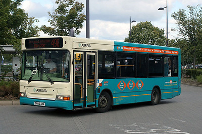 1621-GN05 AOA at Bluewater