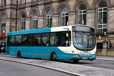 2674-CX58 EUR in Liverpool