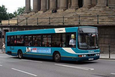 2011-N211 DWM in Liverpool