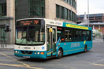 2542-DK55 FYF in Liverpool
