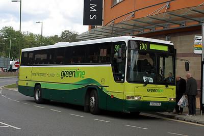 4050-R450 SKX in Hemel Hempstead
