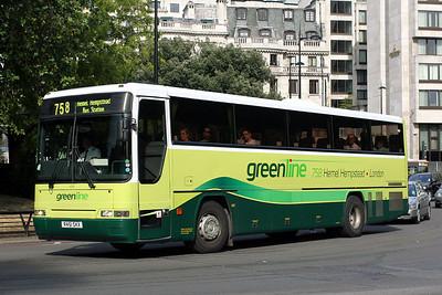 4051-R451 SKX in Park Lane