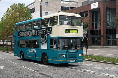 5117-G287 UMJ in Milton Keynes