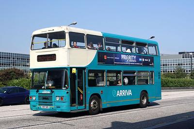 5127-H197 GRO in Milton Keynes
