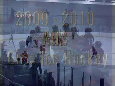 2009-2010 Video