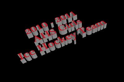 2010-2011 Video