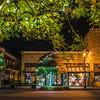 village of arroyo grande 3153-