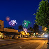 arroyo grande 4th of july fireworks