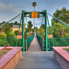 swinging bridge arroyo grande 4875-