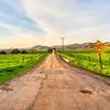 nipomo road 8533-