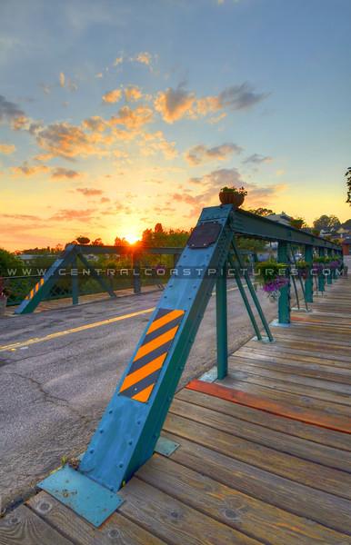 arroyo-grande-bridge_7212