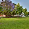 village of arroyo grande 4895-