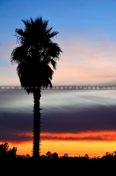 arroyo-grande-sunset_4890