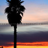 arroyo-grande-sunset_4890