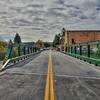 arroyo grande bridge 7716