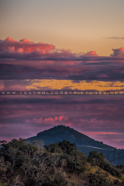 arroyo grande sunset-6818