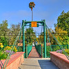 arroyo-grande-swinging-bridge_2055-e