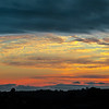 home arroyo grande sunset-8774