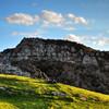 8-24x36-EXAM-ROOM-edna-valley_6570-3