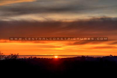 arroyo-grande-sunset_4881
