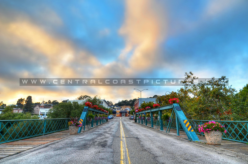 arroyo-grande-village-bridge_2200