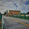 arroyo grande bridge 7720