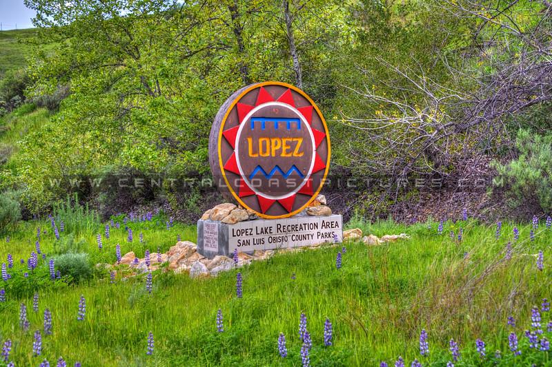 lopez sign_7664