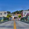 village of arroyo grande bridge 3829-
