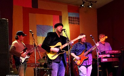 201601013 GregoryBurrus at Blues Jam Afternoons THIS Sunday JAN 3rdt 449